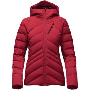The North Face Heavenly Down Jacket - Women's Best Price