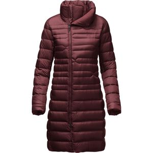 The North Face Far Northern Parka - Women's Best Reviews