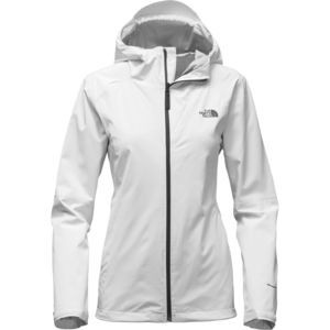 The North Face Thermoball Triclimate Jacket - Women's