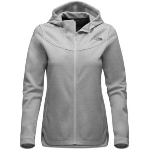 The North Face Slacker High Collar Full-Zip Sweatshirt - Women's