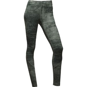 The North Face Motus Tight - Women's