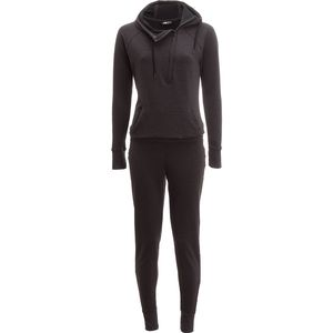 The North Face Ebenezer One-Piece Suit - Women's