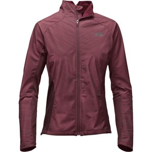 The North Face Isotherm Jacket - Women's Top Reviews