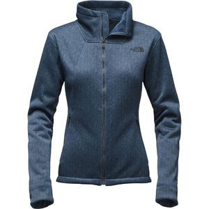 The North Face Chromium Thermal Softshell Jacket - Women's Onsale