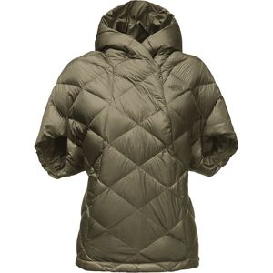 The North Face Far Northern Capelet - Women's Sale