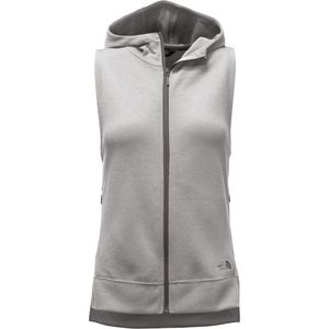 The North Face Slacker Vest - Women's