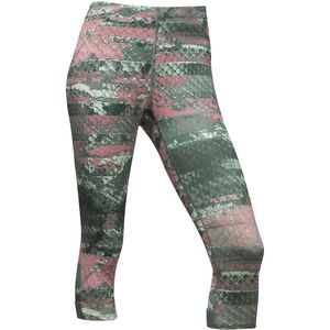 The North Face Motus Capri Tight - Women's