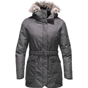 The North Face Caysen Parka - Women's