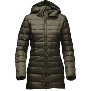 The North Face Piedmont Parka - Women's Reviews