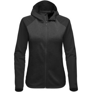 The North Face Trailhead Hybrid Jacket - Women's