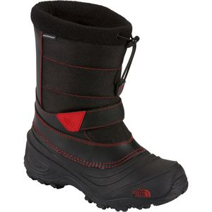 The North Face Alpenglow Extreme II Boots - Boys'