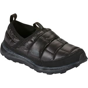 The North Face Thermal Tent Mule Slipper - Boys'