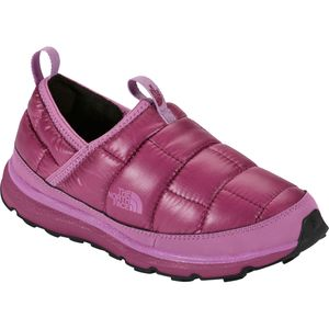 The North Face Thermal Tent Mule Slipper - Girls'