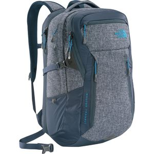 The North Face Router Transit Backpack - 2502cu in