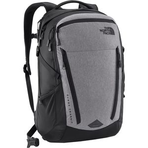 The North Face Surge Transit Backpack - 2319 cu in