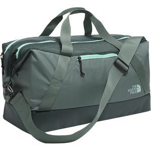 The North Face Apex Gym Duffel Bag - 1922-4746cu in