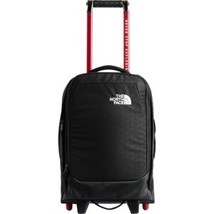 The North Face Overhead Carry On Bag - 1770cu in