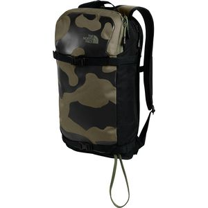 The North FaceSlackpack 20L Backpack