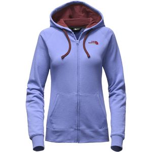 The North Face LFC Full-Zip Hoodie - Women's