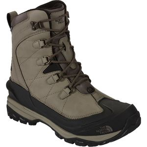 The North Face Chilkat Evo Hiking Boot - Men's