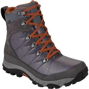 The North Face Chilkat LE II Boots - Men's