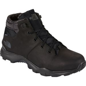The North Face Thermoball Versa Chukka Hiking Boot - Men's