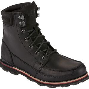 The North Face Bridgeton Boot - Men's