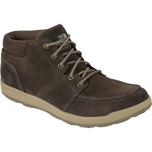 The North Face Ballard Evo Chukka Boot - Men's