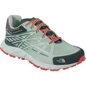 The North Face Ultra Endurance GTX Trail Running Shoe - Women's