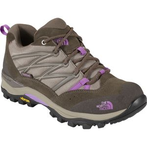 The North Face Storm II Waterproof Hiking Shoe - Women's
