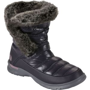 The North Face ThermoBall Microbaffle Bootie II - Women's