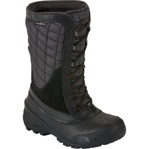 The North Face ThermoBall Shellista Boot - Girls'