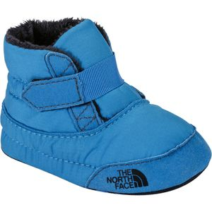 The North Face Asher Bootie - Infant