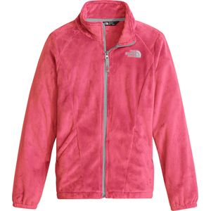 The North Face Osolita 2 Jacket - Girls'