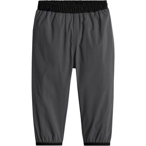 The North Face Hike Pant - Toddler Boys'