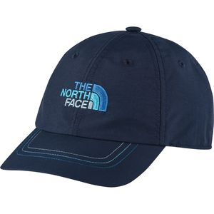 The North Face Horizon Hat - Kids'