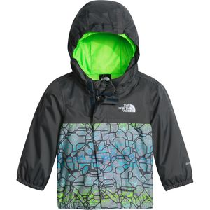 The North Face Tailout Rain Jacket - Infant Boys'