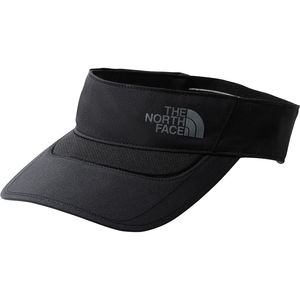 The North Face Better Than Naked Visor
