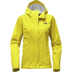 Women S Rain Amp Wind Jackets Backcountry Com