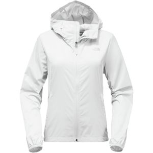 The North Face Cyclone 2 Hooded Jacket - Women's
