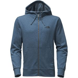 The North Face Backyard Full-Zip Hoodie - Men's