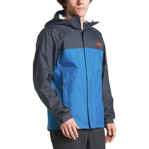 The North Face Venture 2 Hooded Jacket - Men's