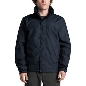 The North Face Resolve 2 Hooded Jacket - Men's