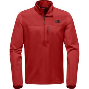 The North Face Apex Nimble Pullover - Men's
