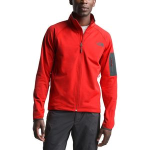 The North FaceBorod Fleece Jacket - Men's
