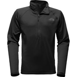 The North FaceBorod 1/4-Zip Fleece Jacket - Men's