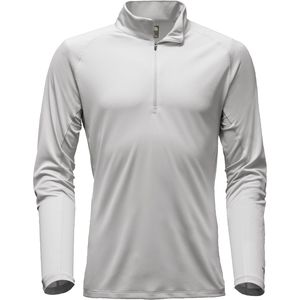 The North Face Superhike Shirt - 1/4 Zip - Men's