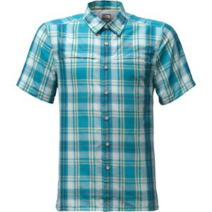 The North Face Vent Me Shirt - Men's