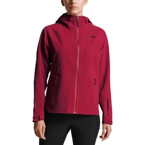 The North Face Apex Flex GTX Hooded Jacket - Women's thumbnail