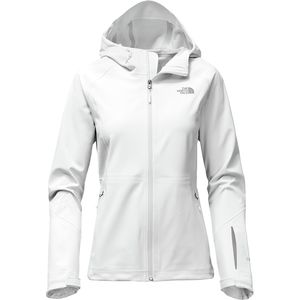 The North Face Apex Flex GTX Hooded Jacket - Women's